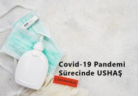 covid19surec